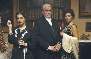 Les Héritières, la saga : Jacques Weber tyrannise ses filles... et Amira Casar prend le pouvoir !