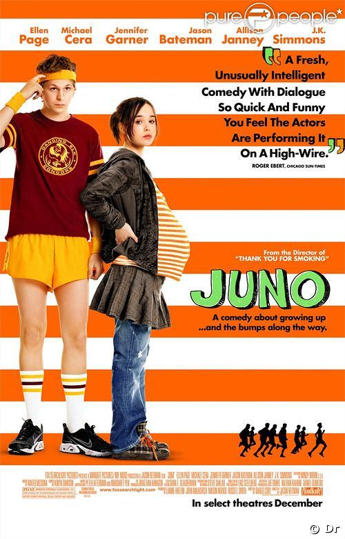 15698-l-affiche-du-film-juno-637x0-1