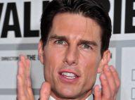 Tom Cruise poursuivi par une vieille histoire... d'homosexualité et d'espionnage !