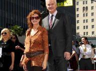 Susan Sarandon et Tim Robbins se séparent... après vingt-trois ans de vie commune !