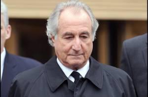 Bernard Madoff : L'escroc financier condamné à 150 ans de prison... hospitalisé !