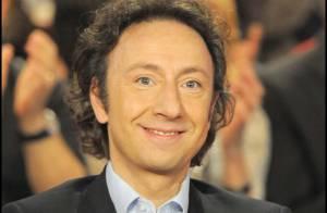 Découvrez quelles sont les émissions de télé préférées des Français... depuis 50 ans !