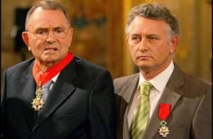 URGENT : Yves Rocher, le roi des cosmétiques, est mort...