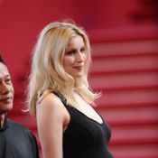 Laetitia Casta, Heidi Klum, Sylvie Tellier, Ellen Pompeo... Découvrez le top 10 des plus jolies stars enceintes !
