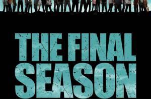 Lost : Pour l'ultime saison, la série perd l'un de ses héros... dans une mort terrible !