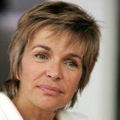 Véronique Jannot : La comédienne est bouleversée...