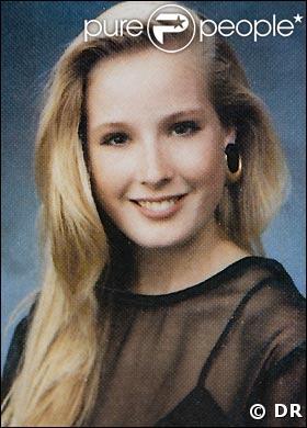 Dita Von Teese : la métamorphose d'une sage étudiante du Michigan...