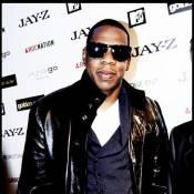 Regardez l'excellent Jay-Z qui rappe avec Lady GaGa, Marilyn Manson et... le regretté Heath Ledger !