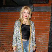 Mort de Casey Johnson : Lindsay Lohan, Paris et Nicky Hilton, Nicole Richie... privées d'un dernier adieu à leur amie ?