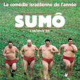 L'affiche de Sumo