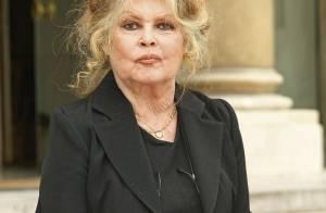 Brigitte Bardot s'attaque encore... au Premier ministre canadien !