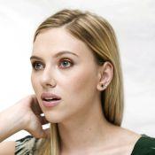 Regardez le premier et surprenant film de... la superbe Scarlett Johansson !