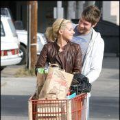 Ashley Tisdale : Une attendrissante complicité avec son chéri !