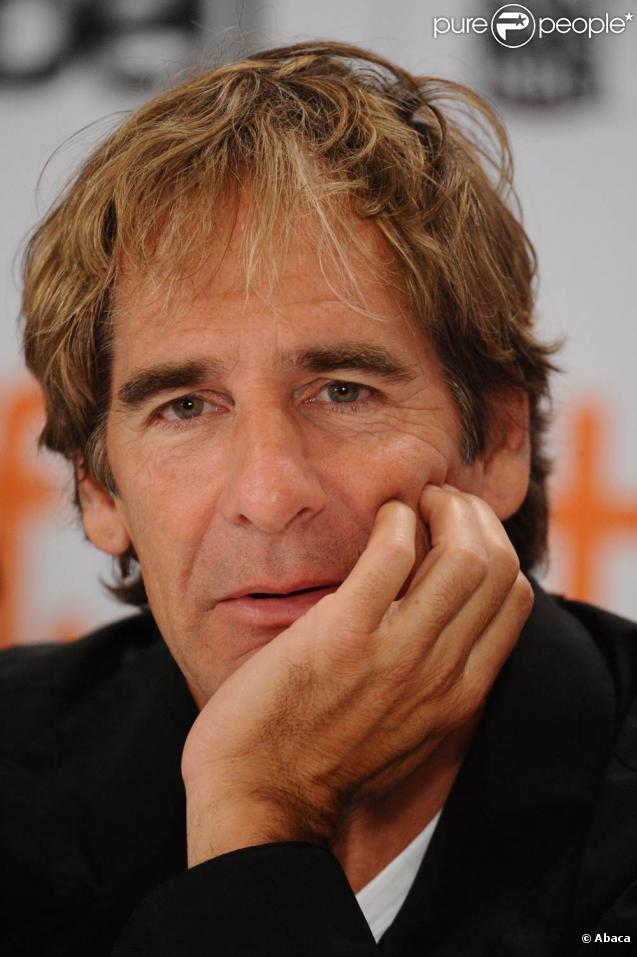 Scott Bakula Wallpapers scott bakula x jpeg ko scott bakula images wallpapers