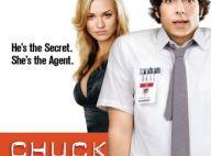 Guest stars en série : La mère de Mischa Barton au pays des vampires, Scott Bakula voyage encore dans le temps... 2010 commence fort !