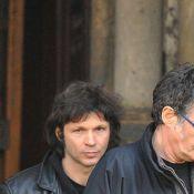 Bertrand Cantat : Sa femme Kristina Rady est bien morte d'une asphyxie par pendaison... Le couple n'avait jamais divorcé...