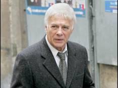 """Guy Bedos dans la peine : """"On a tué mon chien"""" !"""