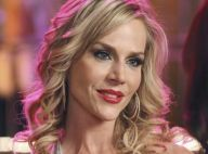 Desperate Housewives : La sublime Julie Benz en pro du strip-tease... On valide !