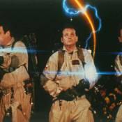"""""""Ghostbusters 3"""" est en marche ! Découvrez le superbe casting des chasseurs de fantômes !"""