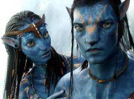 """""""Avatar"""" : Découvrez la surprenante scène de sexe coupée au montage ! Déjà culte..."""