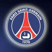Une star du Paris-Saint-Germain... cambriolée !