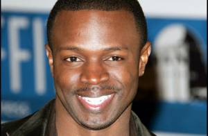 Sean Patrick Thomas du film