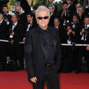 Luc Plamondon : Sa carrière revisitée... en comédie musicale !