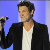 La chronique d'Emma d'Uzzo : Mylène Farmer faiblit, Marc Lavoine rebondit... Attention Fergie !