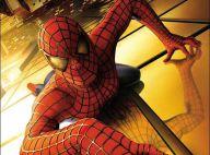 """""""Spider-Man"""" : Et le cinéaste à la tête de la nouvelle franchise est..."""