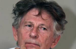 Roman Polanski : C'est non... le juge a refusé de le juger en son absence ! (réactualisé)