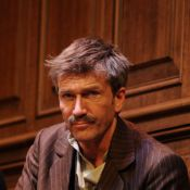 Philippe Caroit, en Guillaume Seznec, est-il coupable... ou pas ? Votez !