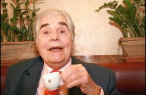 Mort de Roger Pierre : Retour sur son incroyable carrière...