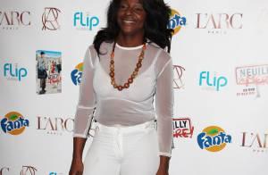 La Ferme Célébrités en Afrique : Miss Dominique n'y sera pas... MAIS deux nouveaux fermiers sont confirmés !