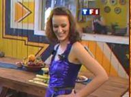 La Ferme Célébrités en Afrique : Regardez Kelly Bochenko, ex-Miss Paris, parler anglais... C'est grandiose !