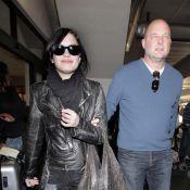 """Demi Lovato : La sensation pop se la joue """"woman in black""""... et vous présente son nouveau clip !"""