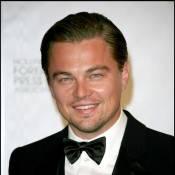 Leonardo DiCaprio, Jim Carrey, Mel Gibson... Pour les trouver, une seule adresse !