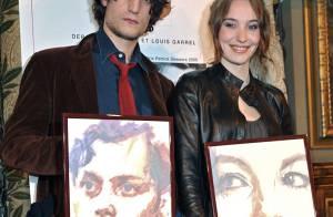 EXCLU : Découvrez les noms des fabuleux acteurs... lauréats des prix Romy-Schneider et Patrick-Dewaere !