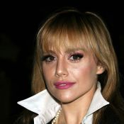 Brittany Murphy : sa mort aurait pu être évitée !