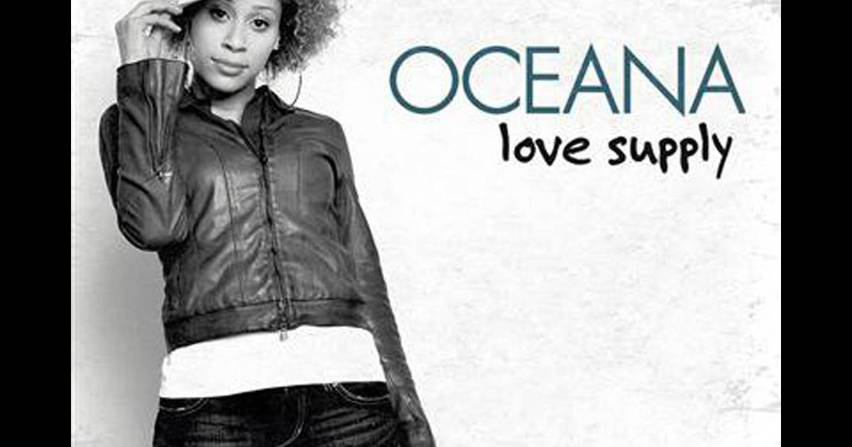 oceana hindu single men Meet rich single men who are looking for love register for free and post your dating profile.