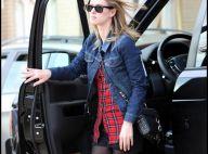 Nicky Hilton : séance shopping avec sa soeur Paris... en vue d'un mariage ?
