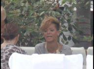 Jennifer Lopez et Rihanna : découvrez leur déjeuner entre filles sous le soleil !