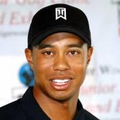 Tiger Woods est sorti de cure et a retrouvé... ses enfants !