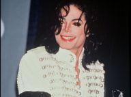 Mort de Michael Jackson : le médecin Conrad Murray, inculpé pour homicide involontaire ! (réactualisé)