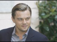 """Leonardo DiCaprio et Martin Scorsese renouent avec leurs racines... et proposent les nouvelles images de """"Shutter Island"""" !"""