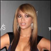 Beyoncé et Alicia Keys : déchaînées et trop sexy, regardez-les fêter... le Carnaval de Rio avant l'heure !