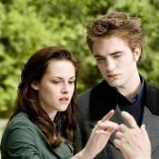 Twilight, Titanic, Pretty Woman : quels sont les couples les plus rentables au cinéma ?