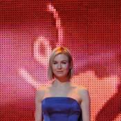 Les très séduisantes Renée Zellweger, Tilda Swinton et Yu Nan ont irradié l'ouverture de la Berlinale !