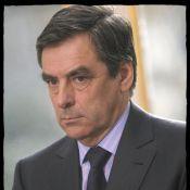 François Fillon, plus stylé que Nicolas Sarkozy, battu à... haute couture !