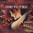 Come What May par Nicole Kidman et Ewan McGregor