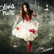 Olivia Ruiz, Vanessa Paradis et Tryo : les trois chansons de l'année réunies !